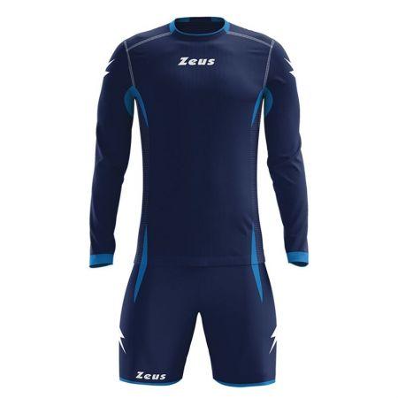 Детски Футболен Екип ZEUS Kit Sparta 505733 Kit Sparta