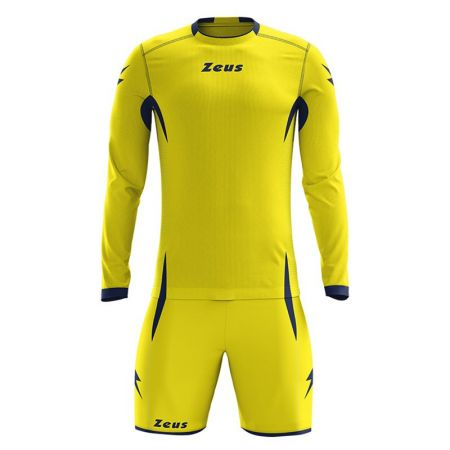 Детски Футболен Екип ZEUS Kit Sparta 505730 Kit Sparta