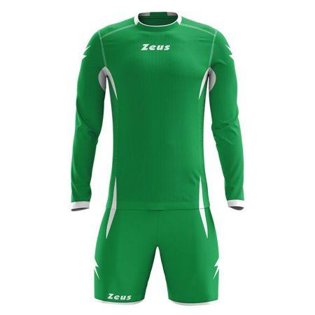 Детски Футболен Екип ZEUS Kit Sparta 505737 Kit Sparta