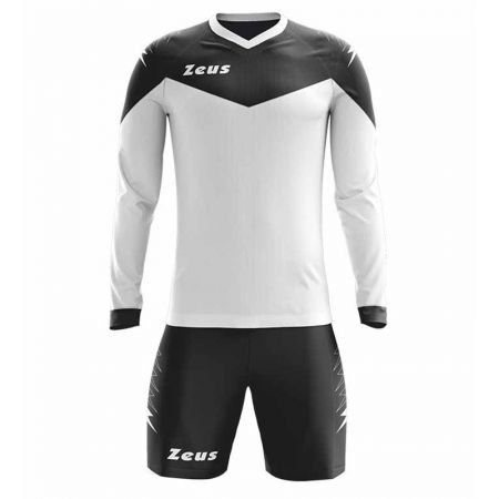 Детски Футболен Екип ZEUS Kit Ulysse ML 511691