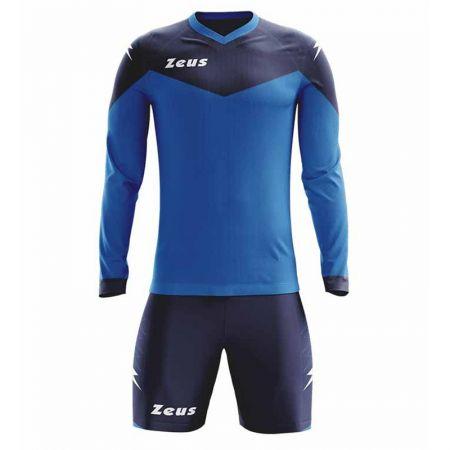 Футболен Екип ZEUS Kit Ulysse ML 511688