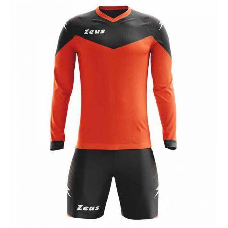 Детски Футболен Екип ZEUS Kit Ulysse ML 511696