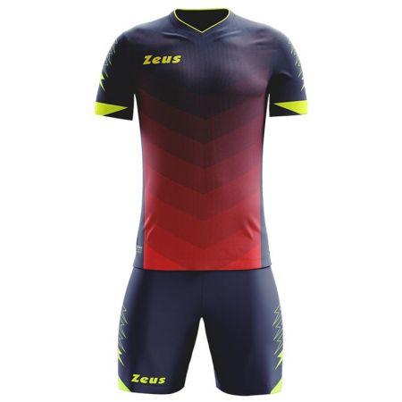 Футболен Екип ZEUS Kit Virgo 505712 KIT VIRGO
