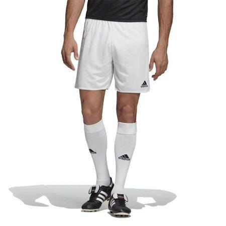 Мъжки Къси Панталони ADIDAS Parma 16 519405 AC5254-K/B