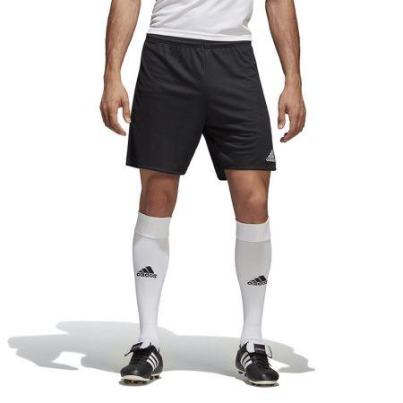 Мъжки Къси Панталони ADIDAS Parma 16 519393 AJ5880-K/B
