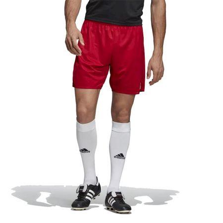 Мъжки Къси Панталони ADIDAS Parma 16 519397 AJ5881-K/B