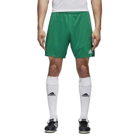 Мъжки Къси Панталони ADIDAS Parma 16 517697 AJ5884-K/B