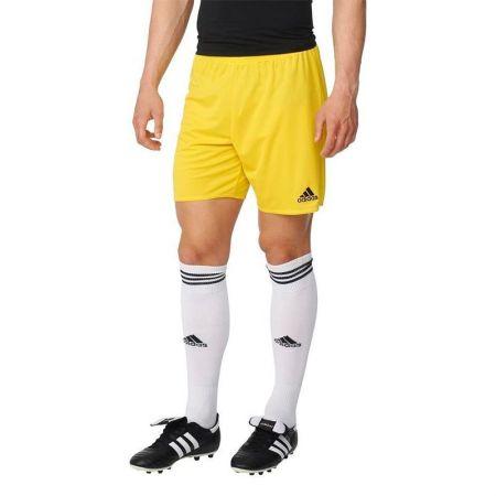 Мъжки Къси Панталони ADIDAS Parma 16 519398 AJ5885-K/B