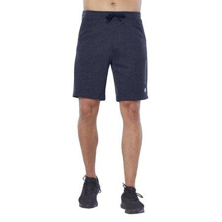 Мъжки Къси Панталони ASICS Tailored Short 520066 2031A358-400