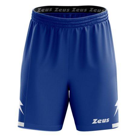 Мъжки Къси Панталони ZEUS Pantaloncino Jolly Royal 518634 Pant. Jolly