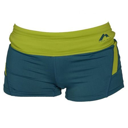 Дамски Къси Панталони MORE MILE More-Tech Ladies Boy Running Shorts 508745 MM1947