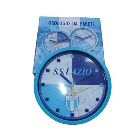 Стенен Часовник LAZIO Wall Clock 500056
