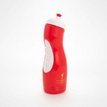 Бутилка LIVERPOOL Drinks Bottle 500572a e20drilvr-8641 изображение 2