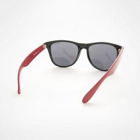 Детски Слънчеви Очила LIVERPOOL Retro Wayfarer Style Kids Sunglasses 501318 SLI014 изображение 2