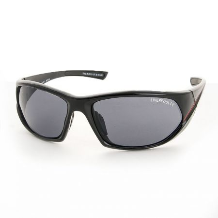 Слънчеви Очила LIVERPOOL Sunglasses Sports Wrap 501317
