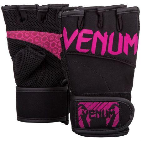 Ръкавици За Фитнес VENUM Aero Body Fitness Gloves 514524 02817