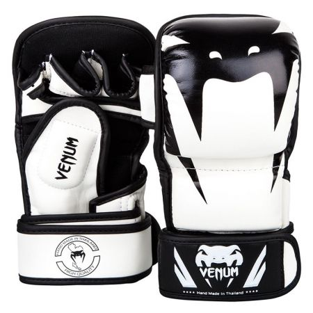 ММА Ръкавици VENUM Impact Sparring MMA Gloves 514562 03304
