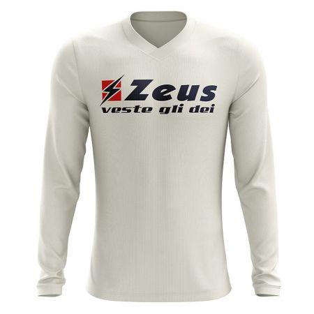 Мъжка Блуза ZEUS Maglia Dual ML 506389 Maglia Dual ML