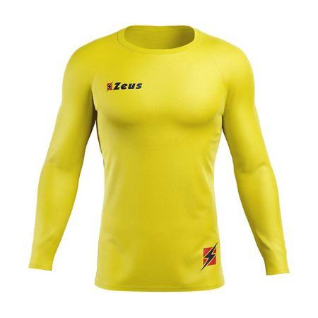 Детска Спортна Термо Блуза ZEUS Maglia Fisiko M/L 506424 Maglia Fisiko M/L