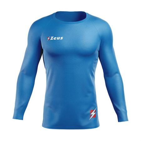 Детска Спортна Термо Блуза ZEUS Maglia Fisiko M/L 506425 Maglia Fisiko M/L
