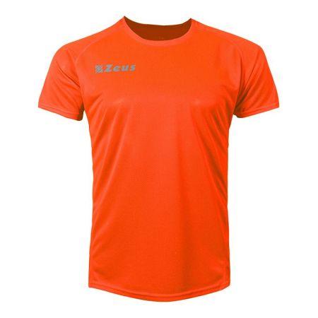 Мъжка Тениска ZEUS Maglia Fit 18 506375 Maglia Fit