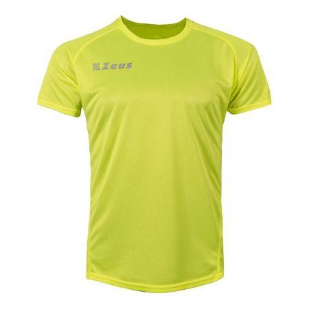Мъжка Тениска ZEUS Maglia Fit Fluorescente 506377 Maglia Fit