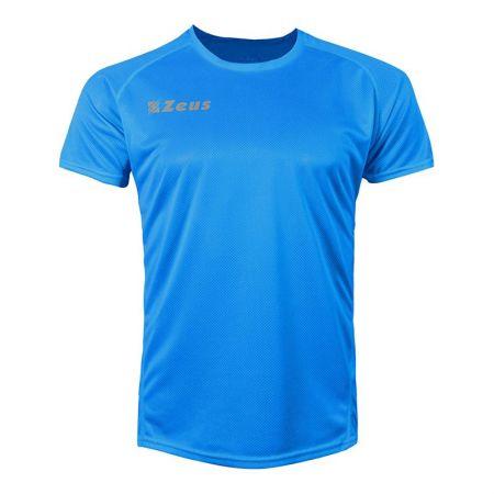 Мъжка Тениска ZEUS Maglia Fit 02 506379 Maglia Fit