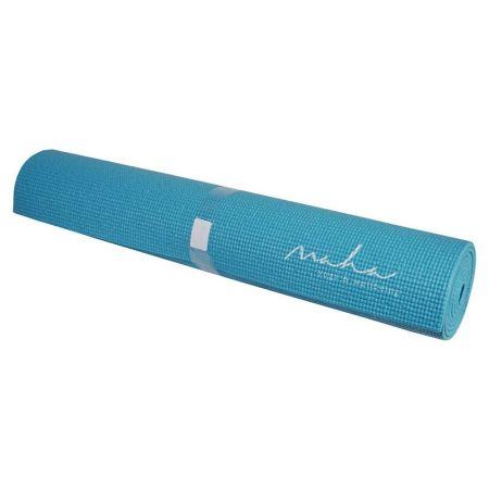 Постелка MORE MILE Maha Spirit Yoga Mat 173x61x0.5cm 508882 MA2593