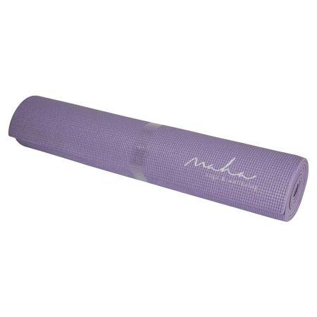 Постелка MORE MILE Maha Spirit Yoga Mat 173x61x0.5cm 508881 MA2594