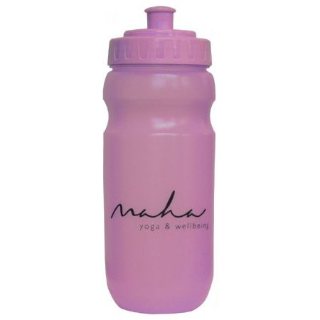 Бутилка MORE MILE Maha 500ml Sports Yoga Water Bottle 508921