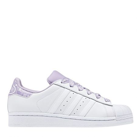 Дамски Кецове ADIDAS Originals Superstar 516955 CM8599