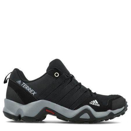 Дамски Туристически Обувки ADIDAS Terrex AX2R 517740 BB1935-N