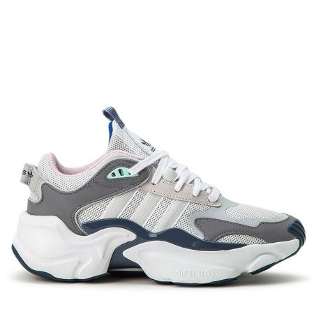 Дамски Маратонки ADIDAS Originals Magmur Runner 517477 EE5045