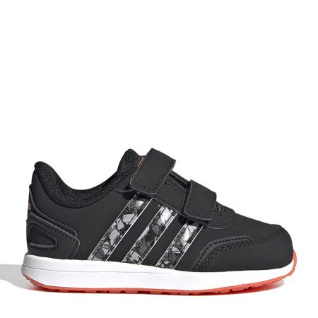 Бебешки Обувки ADIDAS VS Switch 519514 FY9228-N