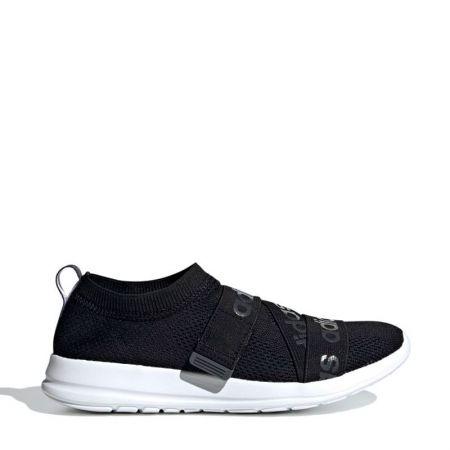 Детски Маратонки ADIDAS Khoe Adapt X Shoes 520338 EG4176