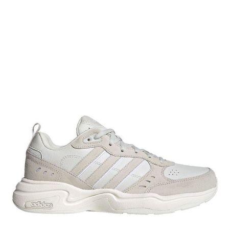 Мъжки Маратонки ADIDAS Strutter Training Shoes 520348 EG8006