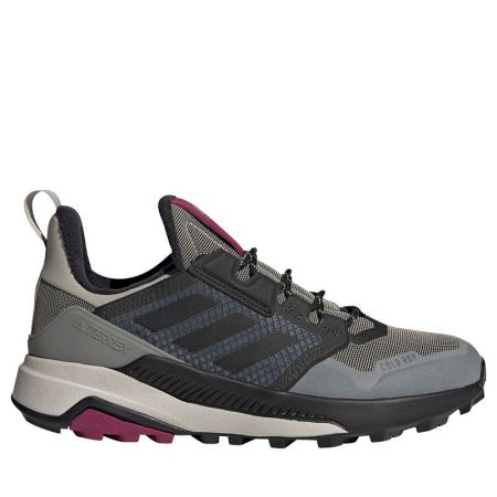 Детски Туристически Обувки ADIDAS Terrex Trailmaker Cold Dry 517776 FV6918-K
