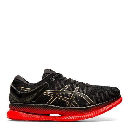 Дамски Маратонки ASICS MetaRide Running Shoe 519015 1012A130-001