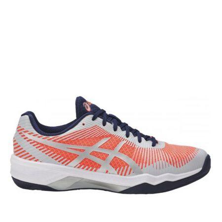 Дамски Маратонки ASICS Volley Elite FF 519333 B751N-0696