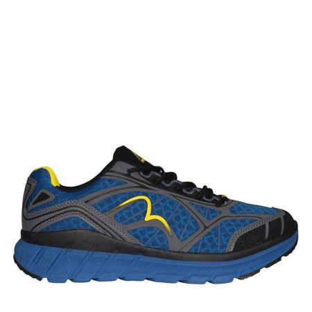 Мъжки Маратонки За Бягане MORE MILE R66 Mens Running Shoes 508220 MM2448