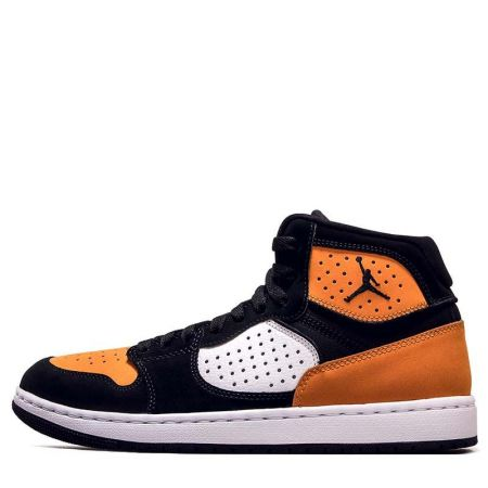 Мъжки Кецове NIKE Air Jordan Access 517096 AR3762-008-N