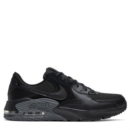 Мъжки Маратонки NIKE Air Max Excee Trainers 518188 CD4165-003-K