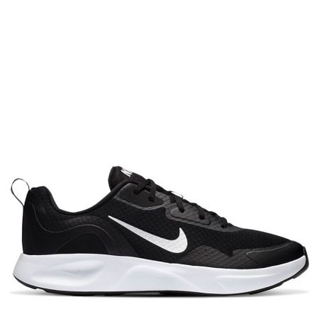 Мъжки Маратонки NIKE Wearallday Trainers 518187 CJ1682-004-K