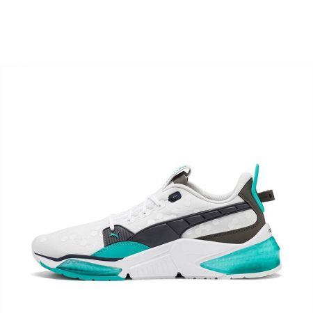 Дамски Маратонки PUMA LQD Cell Optic Training Shoes 517820 192558-03