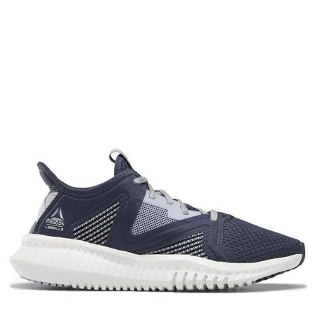 Детски  Маратонки REEBOK Flexagon 2.0 Flexweave Les Mills 517495 DV9576