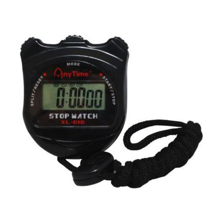 Хронометър MAXIMA Electric Stopwatch