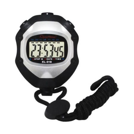 Хронометър MAXIMA Electric Stopwatch 2 501631 200847