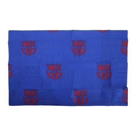Калъфка За Възглавница BARCELONA Rotary Pillow Case 504161 8802