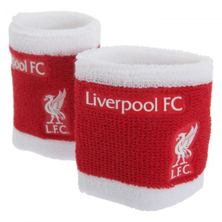 Накитници LIVERPOOL Wristbands 500756a d70wrilv изображение 2