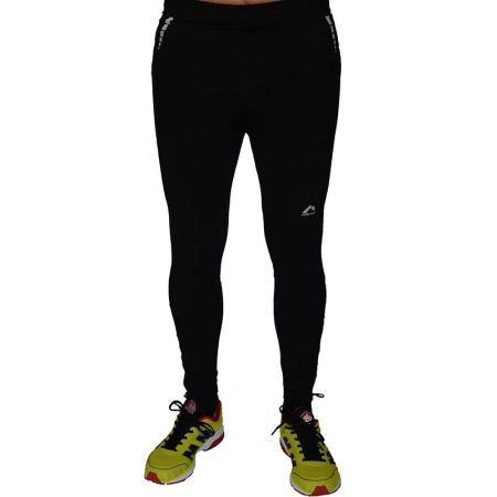 Мъжки Клин MORE MILE Montreal Thermal Running Tights 508328  MM1793